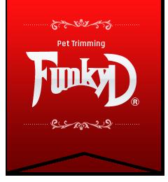 FunkyD|東京都中野区 トリミング専門店